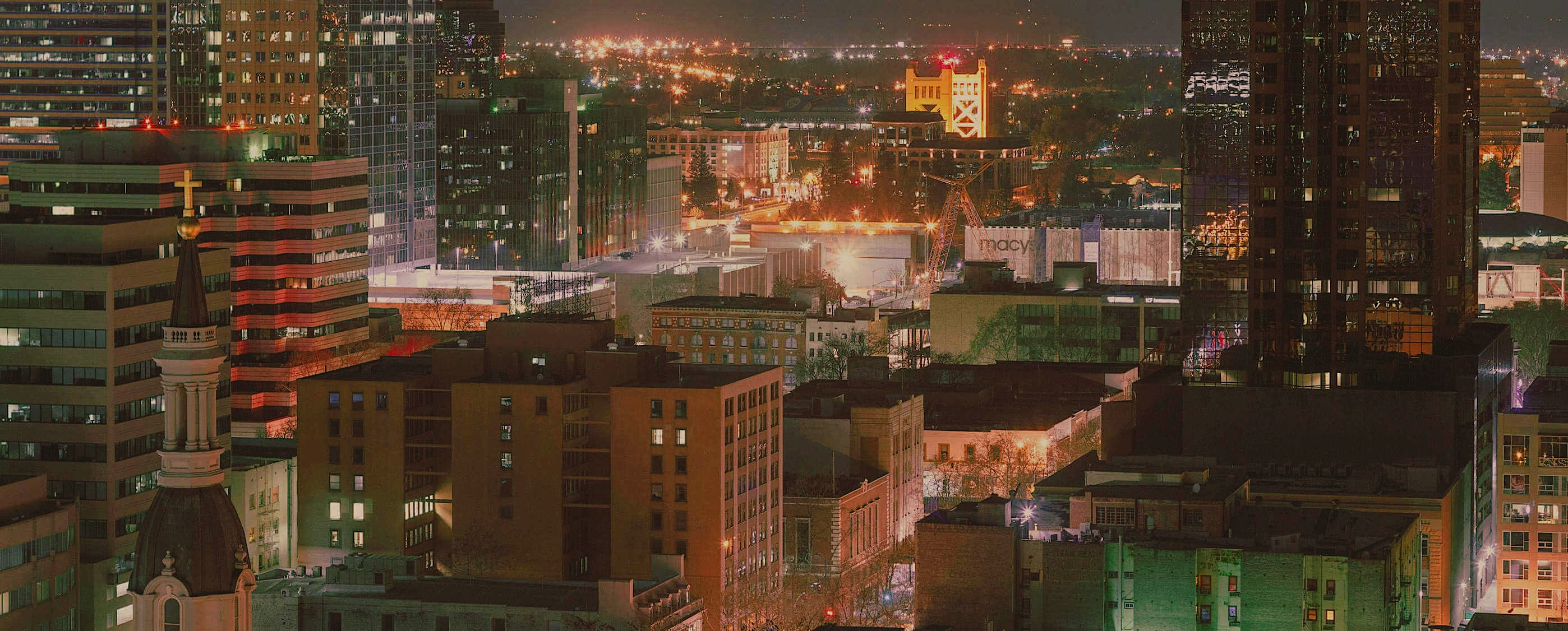 Downtown from the Sheraton-551839-edited.jpg