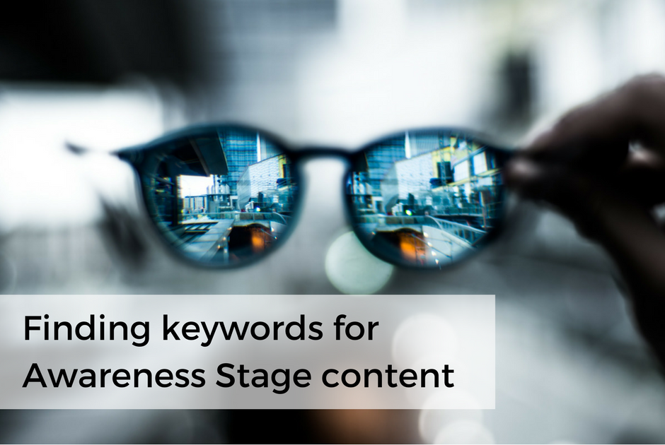 SEO Keywords for Awareness Stage content-943950-edited.png