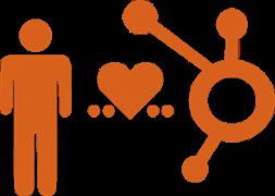 hubspot-HUG icon.png